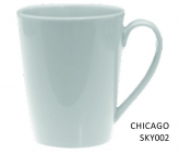 Becher CHICAGO 290ml.