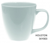 Becher HOUSTON 420ml.