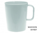Becher MADISON II. 270ml.