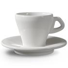BUCANEVE cappuccino 195ml.