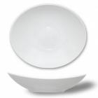 FRANCOISE bowl 23