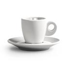 GIACINTO café 65ml.