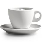 GIACINTO cappuccino 200ml.