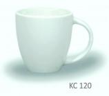 Porcelánový hrnek KC120/MÍLA