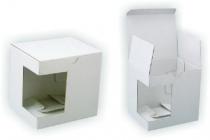 RK-R-1 bílá krabička