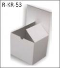 RK-R-53 Krabička