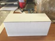 RK-R-54 Krabička na dva ks 151