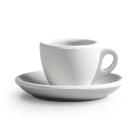 ROSA Caffe 60ml.