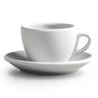 ROSA Cappuccino 165 ml.