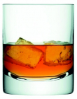 Whisky 250ml. - INA