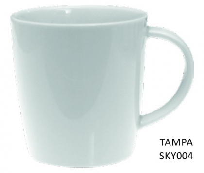 becher-tampa-420ml_60_58.jpg