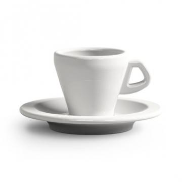 bucaneve-cafe-70ml_344_518.jpg