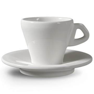 bucaneve-cappuccino-195ml_346_520.jpg