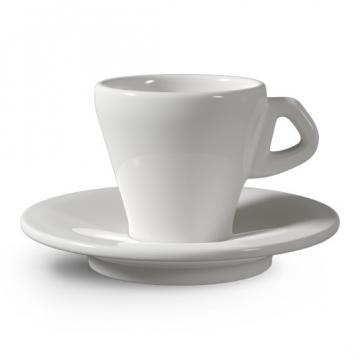 bucaneve-doubble-cafe-130ml_345_519.jpg