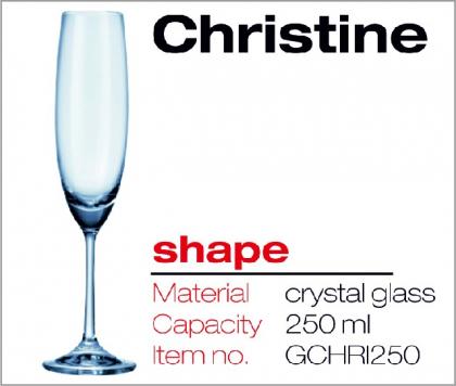 christine-champagne-flute-250-ml_9_10.jpg
