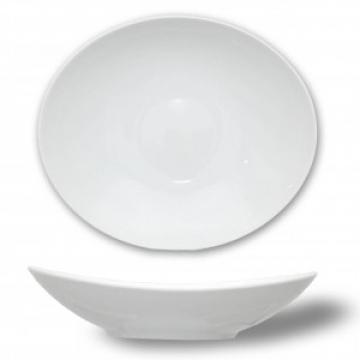 francoise-bowl-23_169_150.jpg