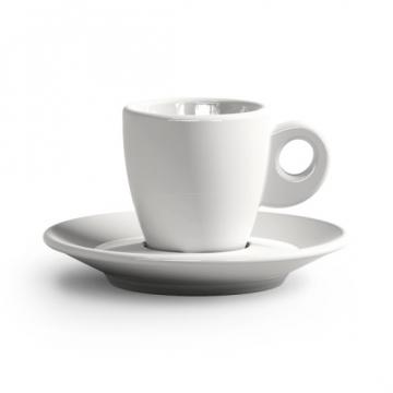 giacinto-cafe-65ml_350_525.jpg