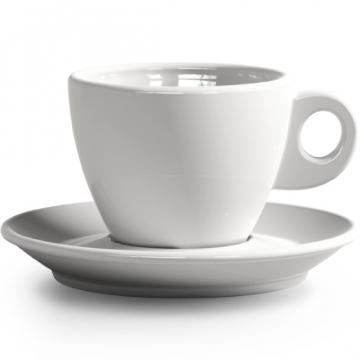 giacinto-cappuccino-200ml_352_527.jpg