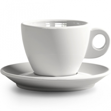 giacinto-latte-305ml_369_535.jpg