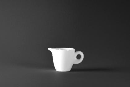 giacinto-mlekovka-75ml_353_530.jpg