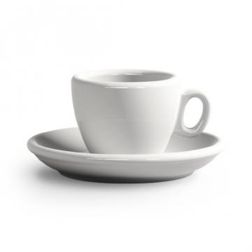 ibisco-caffee-80ml_370_536.jpg