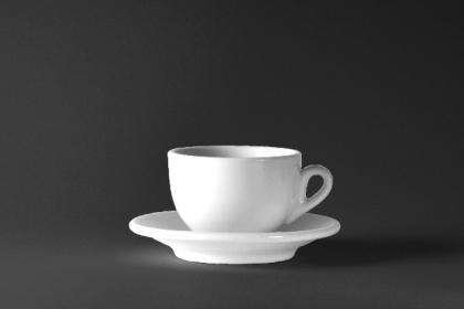 margherita-cappuccino-210ml_373_540.jpg