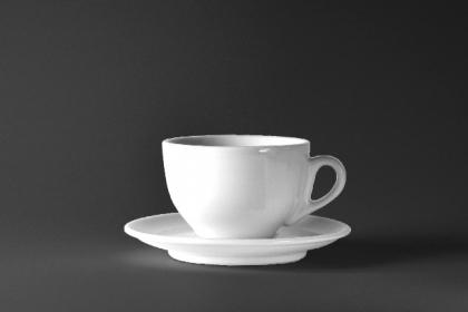 margherita-latte-255ml_374_541.jpg
