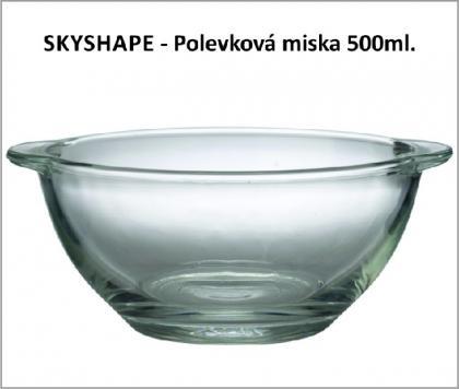 miska-na-polevku-500-ml_122_108.jpg