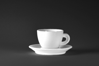 narciso-cappuccino-160ml_376_543.jpg