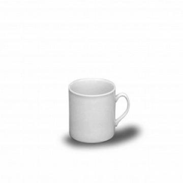 porcelanove-sapo-cairo-115_313_290.jpg