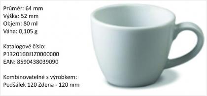 porcelanove-sapo-carlo-115_205_184.jpg