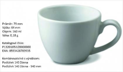 porcelanove-sapo-carlo-140_206_185.jpg