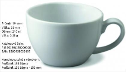 porcelanove-sapo-carlo-160_207_186.jpg