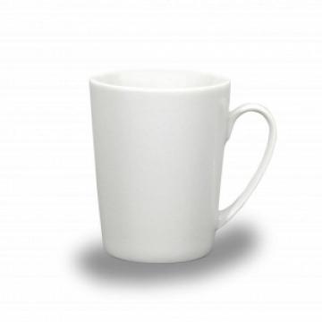 porcelanovy-hrnek-paper-320ml_986_546.jpg