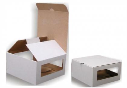 rk-r-30--krabicka-na-sapo-155-x-155-x-85-mm_297_274.jpg