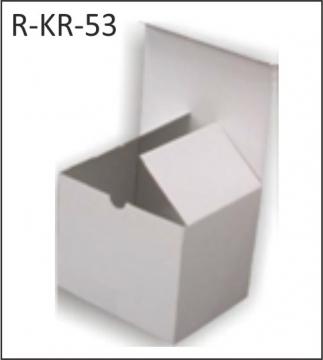 rk-r-53-krabicka_289_266.jpg