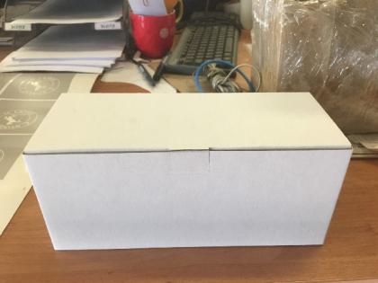 rk-r-54-krabicka-na-dva-ks-151_368_534.jpg