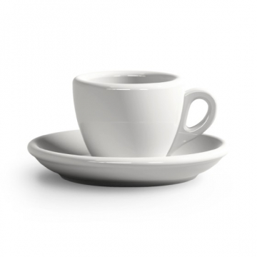 rosa-caffe-60ml_258_513.jpg