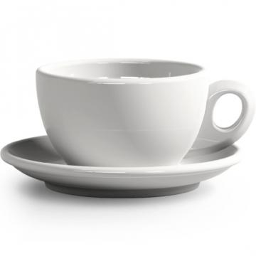rosa-latte-300ml_341_515.jpg