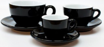 rosa-nero-cappuccino-160ml_366_533.jpg
