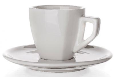 sapo-alba-60ml-bily-porcelan_423_545.jpg