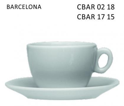 sapo-barcelona-17ml_29_29.jpg