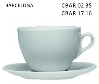 sapo-barcelona-25ml_30_30.jpg