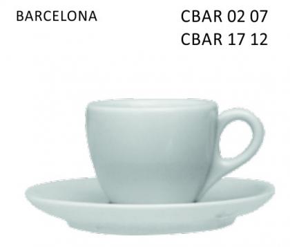 sapo-barcelona-7ml_28_28.jpg