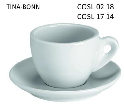 sapo-bonn-18ml_101_88.jpg