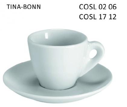 sapo-bonn-6ml_100_87.jpg