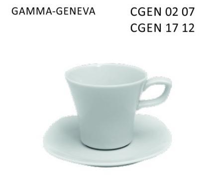 sapo-geneva-130_138_122.jpg