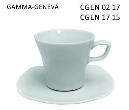 sapo-geneva-170_139_123.jpg