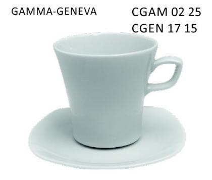 sapo-geneva-180_140_124.jpg