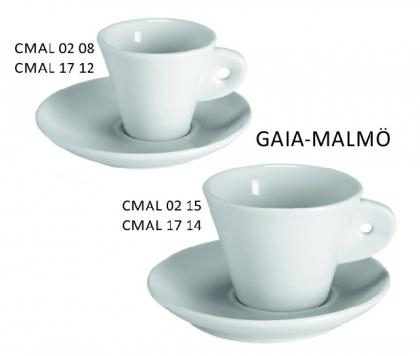 sapo-malmo-15ml_103_90.jpg